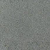 Basalt Sandblast 2