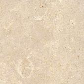 Limestone Isernia1