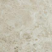STS Stone Amalfi Marble Tile large