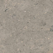 STS Stone Grigio Perla Limestone Honed 2 large