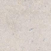 STS Stone Grigio Perla Limestone  Tumbled and Brushed large