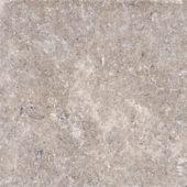 STS Stone Grigio Perla limestone Tumbled large