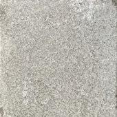 STS Stone Grigio Scuro Tumbled and Sandblast large