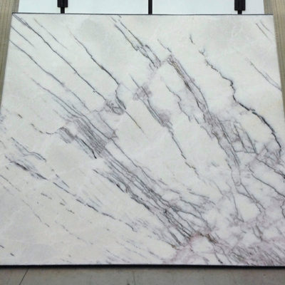 STS Stone New York Marble Slab 2
