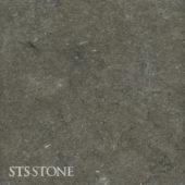 STS STONE Bronzato Exfoliated