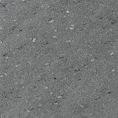 STS STONE Limestone Basaltina Honed