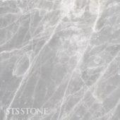 STS STONE Limestone Normandy