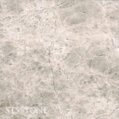 STS STONE Silver grey 2
