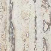 Silverado Travertine Tile large