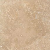 Travertine cashmere hd