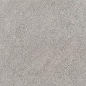 paradiso grey