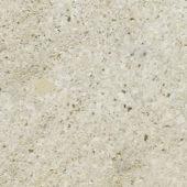pietra espania