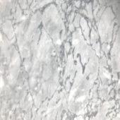 Stromata Argente 800x800
