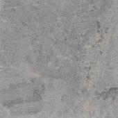 Grigio Argente Flamed Tile 2