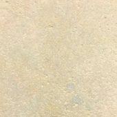 white pearl tumbled sandblast 1