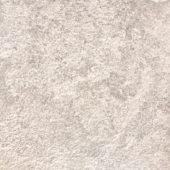 grigio venato antique