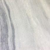 Venus Sandblasted Marble STS Stone